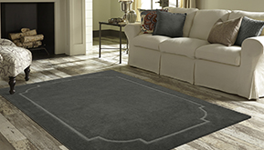 Maples Rugs Website Home Decor