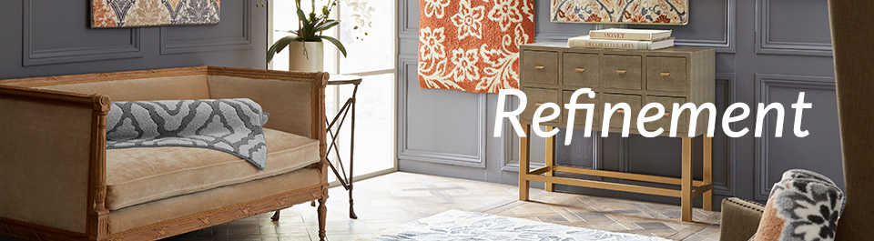 Home Maples Rugs