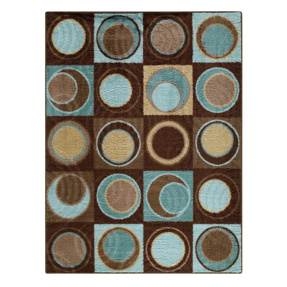 home your elegant picture of rugs aqua definition blue rug for decor green area unique high