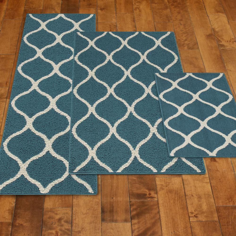 inexpensive living home room clearance adum for area of walmart rug colors target teal surprising depot size full warehouse accent kmart rugs ikea