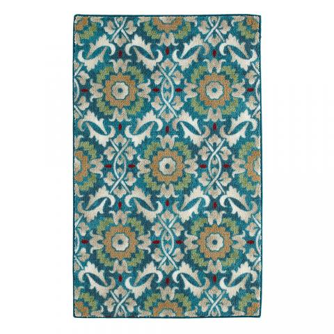 Maples Rugs Rugs 5 28 Maples Medallion Rug Maples Rugs