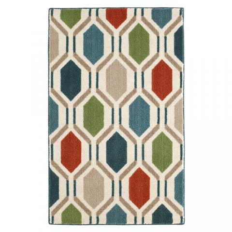 Urban Chic Maples Rugs