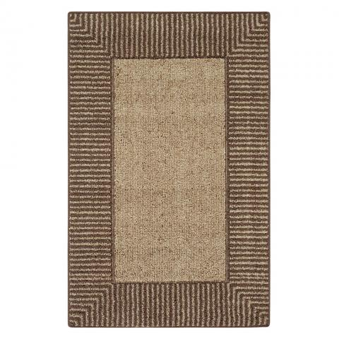 Encore Pine Beige Accent Rug Maples Rugs