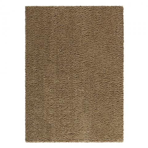 Manchester Shag Grey Flannel Area Rug Maples Rugs
